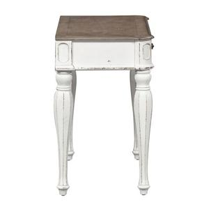 Liberty Furniture Industries - Accent Vanity Desk/NS