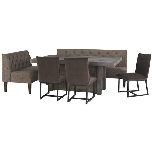 Product Image - Tripton Dining Bench