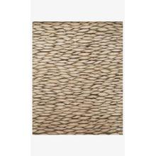 View Product - HE-04 Tobacco Rug