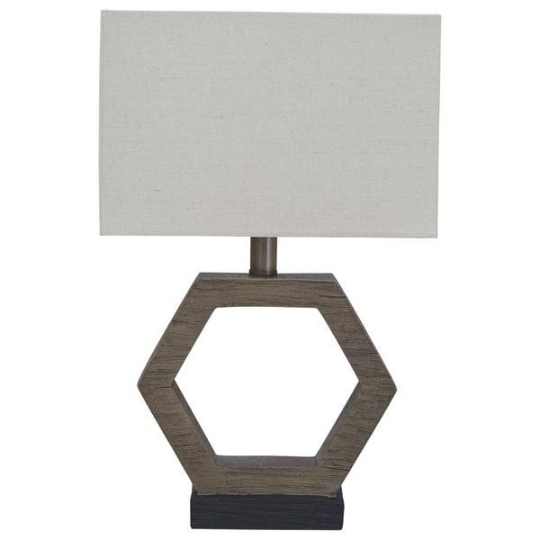 Marilu Table Lamp