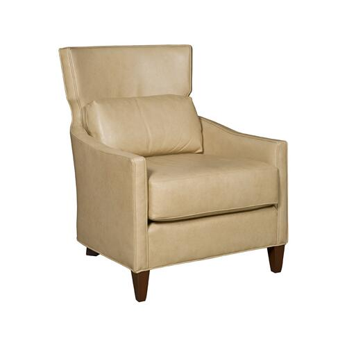 Philippe Chair