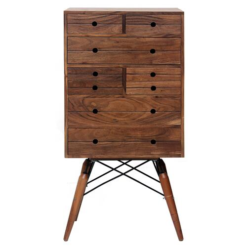 Crestview Collections - Center Hill Chest