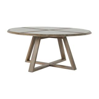 See Details - Edmond Dining Table