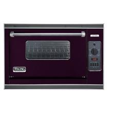 """Plum 36"""" Gas Oven - VGSO (36"""" Gas Oven)"""