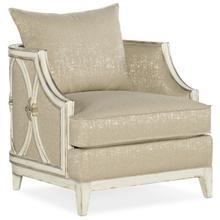 Sanctuary Mariette Lounge Chair