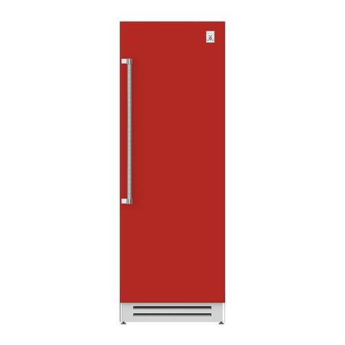 """Hestan - 30"""" Column Freezer - KFC Series - Matador"""