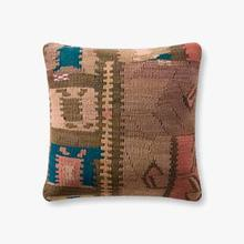 See Details - 0372360033 Pillow