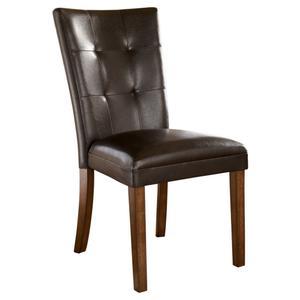 Ashley FurnitureSIGNATURE DESIGN BY ASHLEYLacey Dining Room Chair