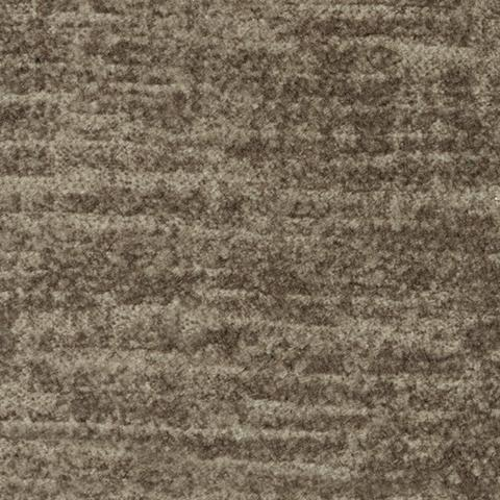 Product Image - Olin Ottoman