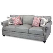 95-14000-LB Sofa