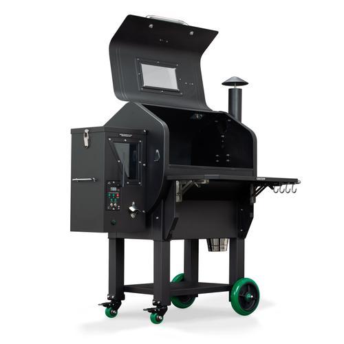 Green Mountain Grills - LEDGE