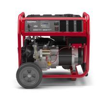 View Product - 6500 Watt Portable Generator