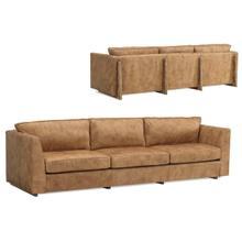 See Details - Rockies Sofa