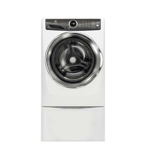 Front Load Perfect Steam™ Washer with LuxCare™ Wash - 5.0 Cu. Ft IEC