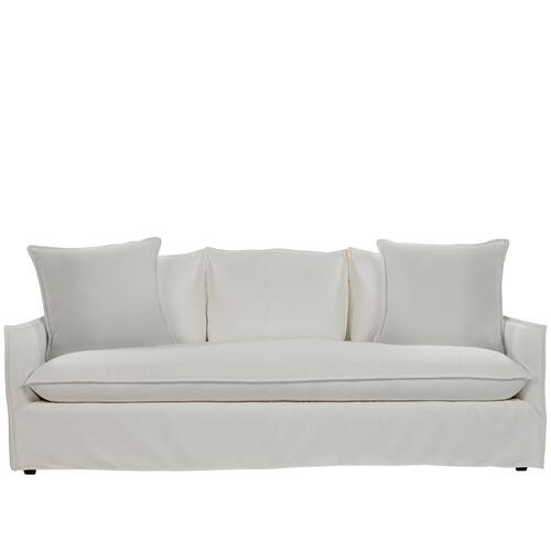 Siesta Key Sofa - Special Order