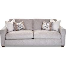 View Product - Two Cushion Sofa