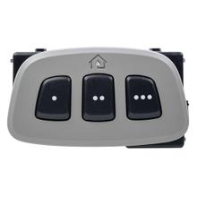 See Details - Gentex HomeLink® (5) Module
