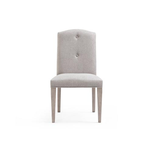 Giada Side Chair