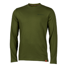 Trd Long-Sleeve T-Shirt