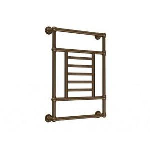 """SOLENT Wall Mount Towel Warmer 34"""" x 26"""" Hardwired Timer Instructions User Guide"""