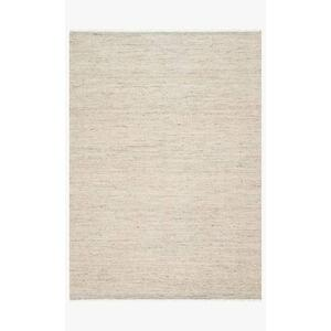 Gallery - OME-01 Mist Rug
