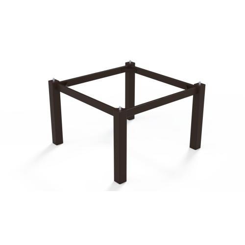 MGP Top Fire Tables Bar Height Lift Kit for 2F10, 2F40, 2F70 & 2F80