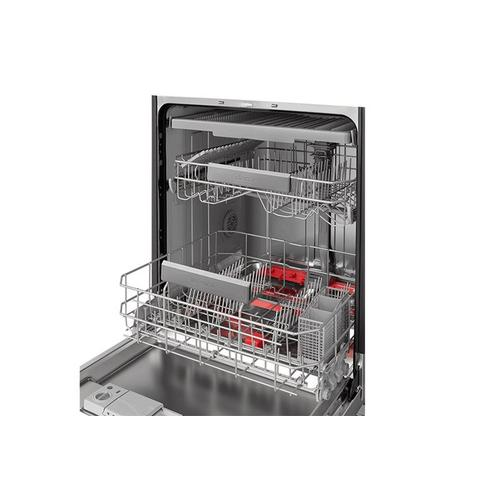 Panel Ready Dishwasher