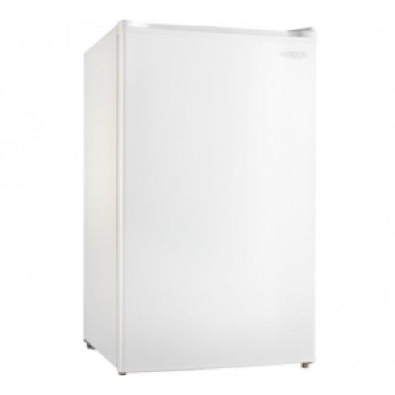 Danby 4.3 cu. ft. Compact Refrigerator