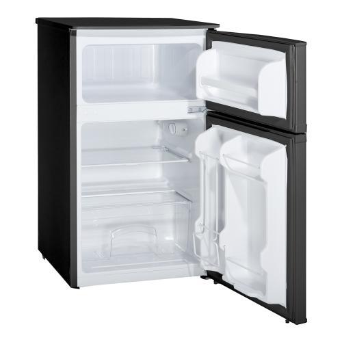 3.1 cu. ft. Compact Refrigerator