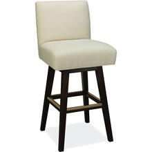 7001-52sw Swivel Bar Stool
