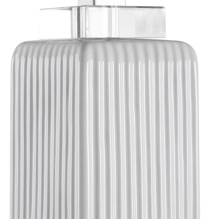 Uttermost - Bennett Buffet Lamp