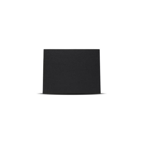 "Rockford Fosgate - Punch Single P1 10"" Loaded Enclosure"