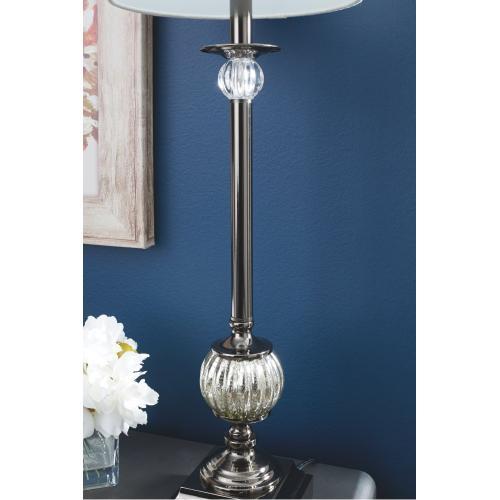 Mabli Table Lamp