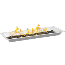 "30"" Linear Patioflame Burner Kit"