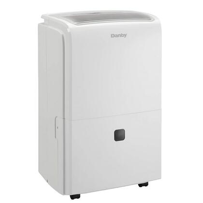 Danby 40 Pint DoE Dehumidifier