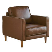 See Details - Prelude Chair in Chestnut