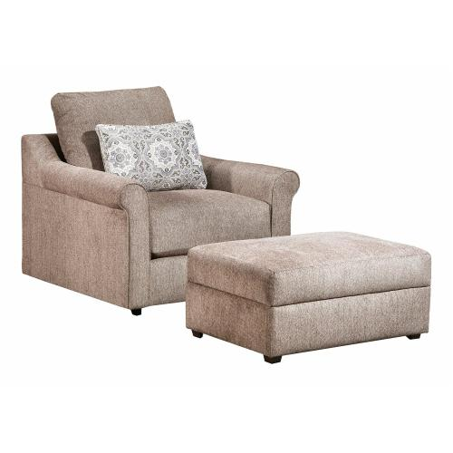 9910 Paden Accent Chair