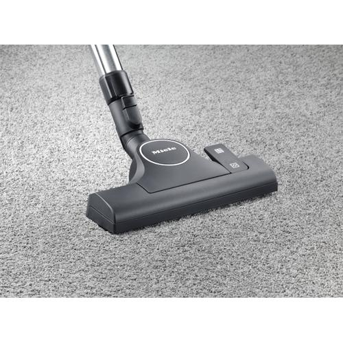 Classic C1 Pure Suction PowerLine - SBAN0 - canister vacuum cleaners High suction power for thorough vacuuming at an attractive entry level price.