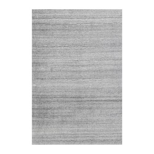 Hale 10 x 14 rug