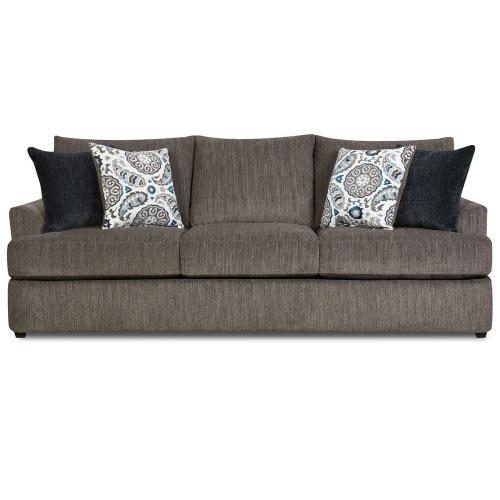 8540 Right Arm Facing Sofa
