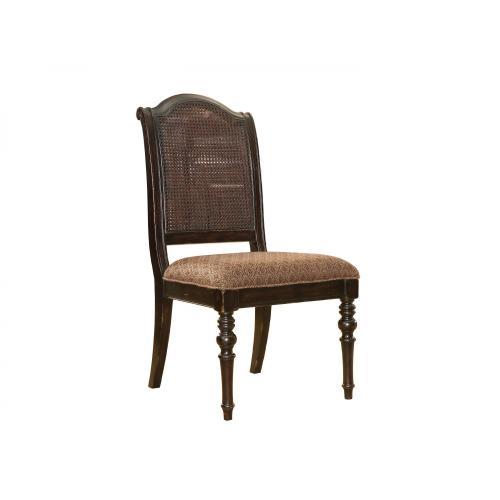 Isla Verde Side Chair