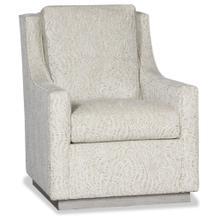 ANNIE - 2244 (Chairs)