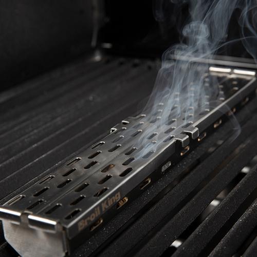 Broil King - PELLET SMOKER BOX