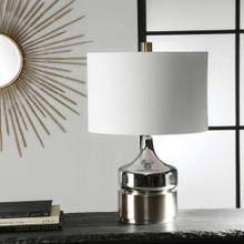 See Details - Como Table Lamp