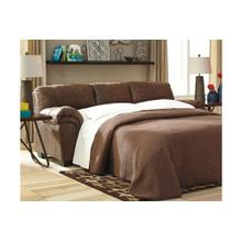 Bladen Full Sofa Sleeper Coffee