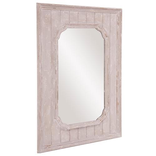 Cooper Mirror