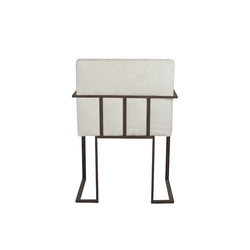 Marzan Chair