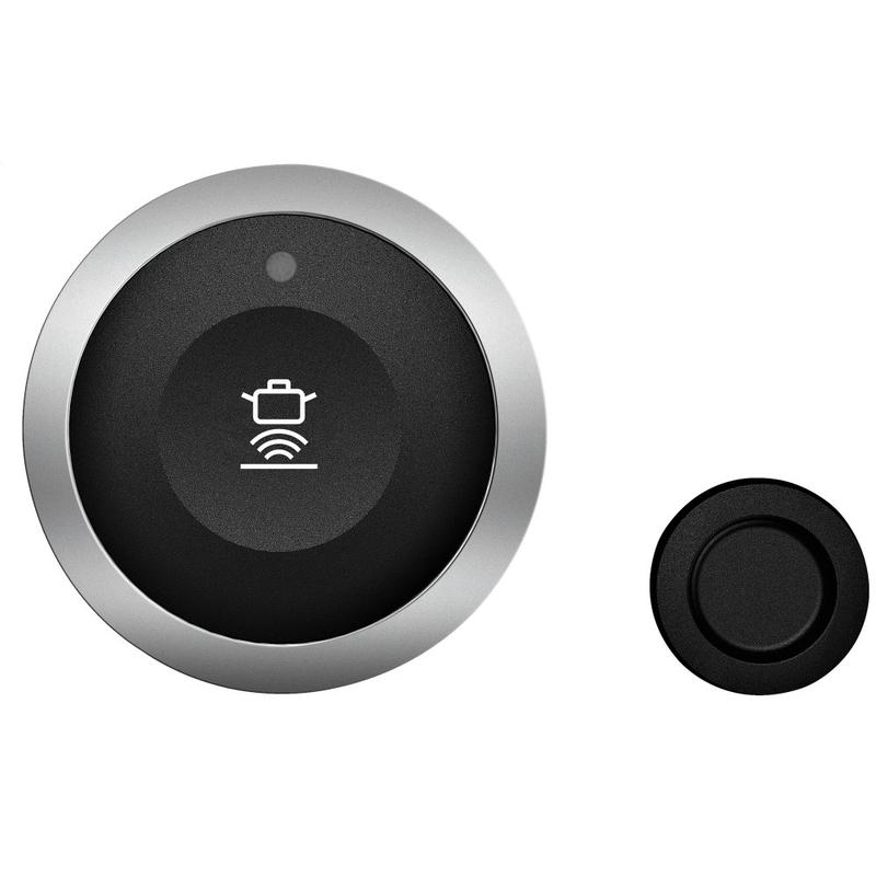 Cooking Sensor CA060300