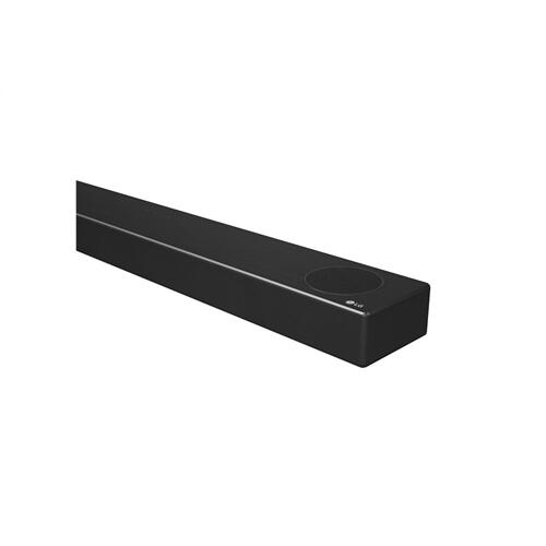 LG SN7Y 3.1.2 Channel High Res Audio Sound Bar with Dolby Atmos® and Bluetooth