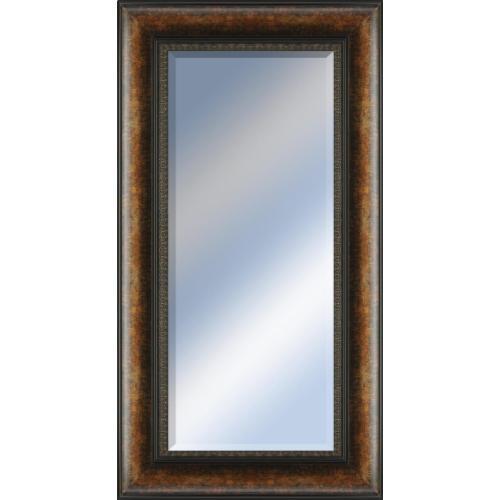 24x60 Leaner Mirror Frame #148